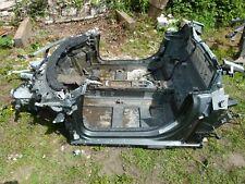 Audi R8 Coupe 420 Alu Karosserie nur Abschnitte auf Anfrage.kein Dach  Bj.09