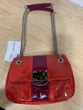 Nine West Fair & Square Ladies Hand Bag Purse New