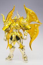 BANDAI MYTH CLOTH EX TAURUS SOUL OF GOLD SPEDIZIONE IMMEDIATA READY FOR SHIPPING
