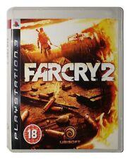 PS3 FAR CRY 3 (18) 2008