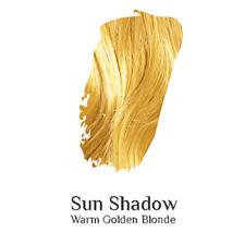 Desert Shadow Certified Organic Hair Dye (100g) Sun Shadow (Warm Golden Blonde)