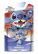 Disney Infinity 2.0 Stitch Toy Action Figure