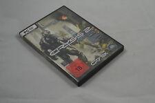 Crysis 2 PC Spiel (sehr gut) #2447