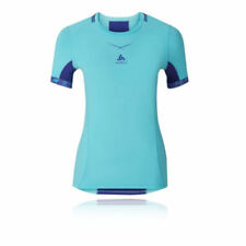 Odlo Joggen Damen-Sport-Shirts & -Tops