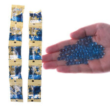 10 bag 6-7mm Soft Crystal bullet for kids Toy Special Water gun Crystal bullet Z