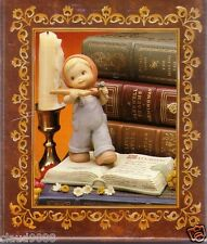 """MEMORIES OF YESTERDAY """"SATURDAY'S CHILD"""" 531383 BOXED"""