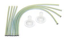Podee Baby Bottle Tube and Nipple Replacements