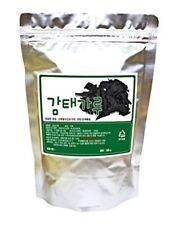 100% Ecklonia cava Powder Tea Herb Health SuperFood 300g 10.5oz