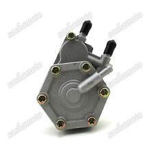 Fuel Pump For Yamaha #4BR-13910-09-00 #4BR-13910-00-00 SECAII SECA2 XJ600 TDM850