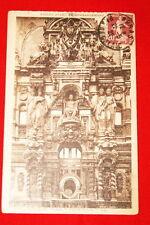 ARRAS AVANT LE BOMBARDEMENT HOTEL DE VILLE  1922 R567