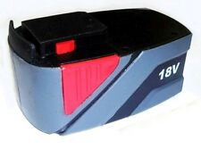 Skil Battery 18 V with 1,5 Ah 2610Z00895