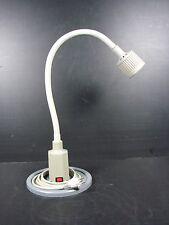 Ancienne Lampe Industrielle Mako Swede Vintage Loft Design Bauhaus TBE