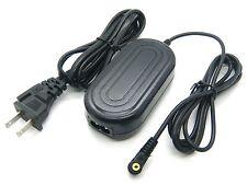 AC Power Adapter For VSK0697 PANASONIC HDC-SD800 HDC-SD900 HDC-SD909