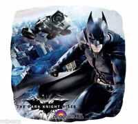 BATMAN Over Gotham Party Mylar Balloon