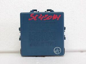 For 2007-2010 Lexus SC430 TPMS Sensor Denso 53849FF 2008 2009