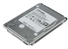 Toshiba MQ01ABD 1 TB 2.5in SATA Internal Hard Drive