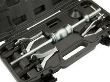 Internal External Bearing Puller 3 Jaw Pullers Slide Hammer Set Withcase