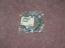 GM# 12560846 3.5L Olds V6 Gasket for oil filter