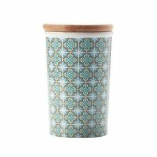 Maxwell and Williams Zagora Canister 1.00L