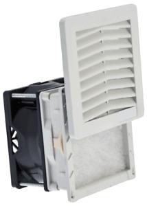 Seifert Filter Fan FL 4023A 230V