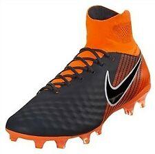 Zapatos de fútbol Nike Magista | eBay