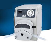 Brand NEW Standard Peristaltic Pump BT100N YZ1515x 0.035-570ml/min Latest