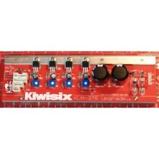 Kiwi Technics KiwiSix Poly Six Hardware Upgrade & Power Board