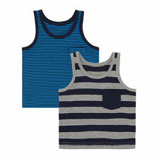 mothercare Girls' 100% Cotton Outfits & Sets (0-24 Months)