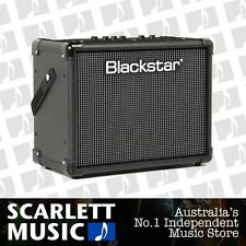 Blackstar ID Core Stereo 20 V2 Guitar Amplifier