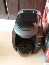 Bosch TAS4000 Tassimo Multi-Getränke-Automat Kaffeemaschine