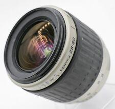 SMC Pentax-FA 28-80mm F3.5-5.6 AL Pentax K AF Mount Camera Zoom Lens