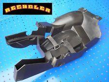 RADABDECKUNG FENDER SCHUTZBLECH FZ 6 RJ07 FAIRING BLINKER CARENAGE VERKLEIDUNG