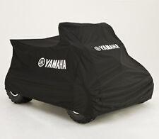 Yamaha ATV Storage Cover Yamaha YFZ450X YFZ450R YFZ450 Raptor 18P-F81A0-V0-00