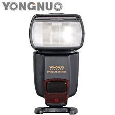 New YONGNUO I-TTL Flash Speedlite YN-565EX for Nikon D5000 D5100 D3100 D3000