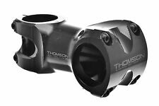 "Thomson Elite X4 Bike Stem 31.8x70mm 0 Degree Alloy 1 1/8"" Road Mountain"