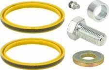 Kit 6 Total Parts 4e3196kit Fits Caterpillar Several
