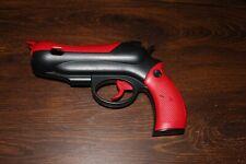 Playstation VR Controller Pistol Gun For Ps3 Ps4 Aim Motion