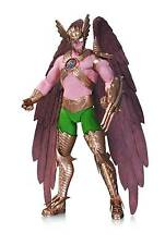The New 52: Hawkman Action Figure Dc Collectibles