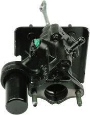 Power Brake Booster-Hydro-boost Cardone 52-7359 Reman