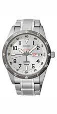Seiko SRP517K1 Armbanduhr für Herren