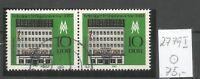 DDR 2779 PF I  gestempelt   ( 75.-€ )