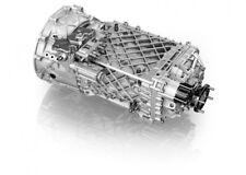 Getriebe ZF Serie 1356 16S2531 TO IT Ecosplit IV