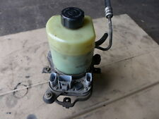 Ford C-Max Focus MK2 Eléctrica Bomba De Dirección Asistida 4M513K514 CA