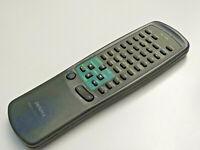 Original Aiwa RC-T506 Fernbedienung / Remote, 2 Jahre Garantie