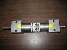 Aurora SS-14 Pneumatic Cylinder .750 Stroke 200 PSI