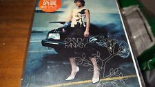 Candy Lo Fantasy music hvcd CD new sealed hong kong rare