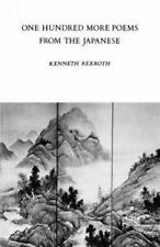 Literature, Poetry and Criticism Books in Chinese