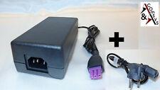 Netzteil Adapter Ladegerät HP 0957-2271 32V 1560A OfficeJet 6500 6000 all-in-one