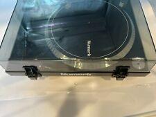Numark NTX1000 | Professional High-Torque Direct-Drive DJ Turntable
