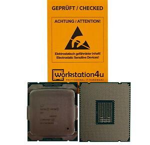 Intel Xeon E5-1607v2 1607v3 1620 1620v2 1620v3 1620v4 1650 1650v2 1650v3 1650v4
